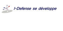 I-Defense poursuit son développement