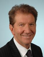 Guy Tessier, Président de la Commission de la Défense nationale et des Forces Armées de l'Assemblée nationale