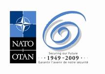 """Recherche de jeunes français et allemands pour le Forum """"Jeunes"""" de l'OTAN / 1-3 avril 2009 à Strasbourg"""