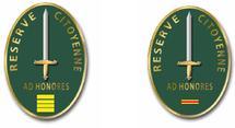 Plaidoyer pour la réserve citoyenne