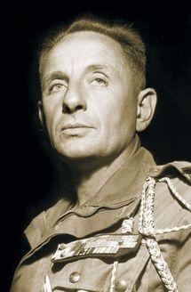 Le Général Bigeard nous a quittés