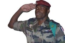 Décès en Afghanistan du Brigadier Steeve Cocol du 1er Régiment de Hussards Parachutistes