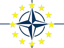 La fin de l'hypothétique Défense européenne ?