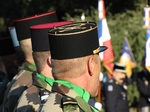 Pour que le Musée de l'Infanterie s'installe en Lorraine