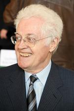 Lionel Jospin, ancien Premier Ministre (crédit : fondation pour l'innovation politique)