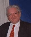 Michel CULLIN, Professeur à l'Académie Diplomatique de Vienne, Directeur du centre Félix Kreissler de recherche sur les relations franco-autrichienneseur du Centre de Recherche sur les relations franco-danubiennes  à l'Académie diplomatique de Vien