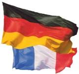 Etude bilingue sur le personnel de la Défense en France et en Allemagne