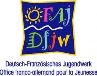 Concours de l'Office franco-allemand pour la Jeunesse (OFAJ)