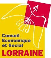 Réorganisation des Armées : le Conseil économique et social de Lorraine passe à l'offensive !