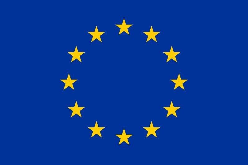 La réserve citoyenne au ban de l'Europe