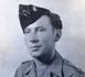 http://www.i-defense.org/8-mai-1945-Souvenir-de-guerre-du-Colonel-Francis-Masset_a244.html