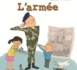 http://www.i-defense.org/Prix-Valmy-2012-L-Armee-dans-la-collection-Le-monde-d-aujourd-hui-explique-aux-enfants-chez-Gallimard-Jeunesse_a599.html
