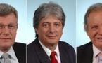 Avenir de la réserve citoyenne : 3 députés lorrains interpellent le gouvernement