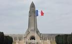 L'Ossuaire de Douaumont, site militaire le plus visité de Lorraine