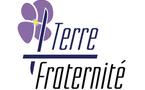 L'Association Terre Fraternité, lauréate du Prix Valmy 2011