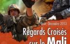 Exposition sur l'intervention militaire au Mali à partir du 13 août à Verdun