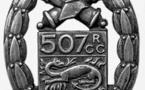 La Croix de Lorraine de la France libre trouve son origine à Metz