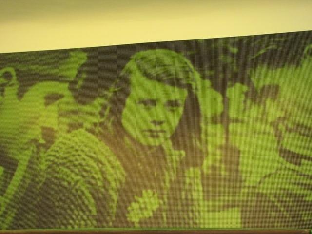 Hans et Sophie Scholl, des résistants allemands