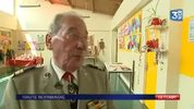 Colonel_Masset_18_juin_2011
