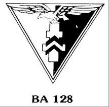 Lancement du comité de soutien et d'une pétition pour la maintien de la Base aérienne 128 de Metz-Frescaty