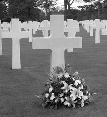 Commémoration le 28 septembre 2008 pour tous les soldats tombés de religion israélite de la Première Guerre mondiale
