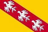 Carte militaire : vers une volonté de consensus en Lorraine ?
