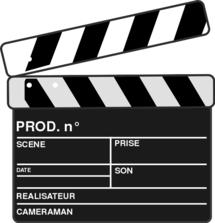 Recherche urgente de figurants pour un film sur la Résistance