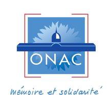 Réforme de l'ONAC : des parlementaires soutiennent l'intervention du Cercle Esprits de Défense