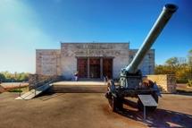 """Opération """"Soutien au Mémorial de Verdun"""""""