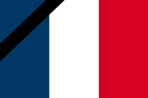 Deux soldats français tombent en Afghanistan