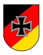 Les réservistes de la Bundeswehr « en guerre » contre la chaîne publique de télévision ARD