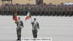 Un défilé du 14 juillet franco-allemand à Paris et à Metz