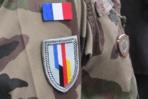 Podcast : Où vont les Armées française et allemande ?