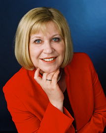 Ulrike Merten, Président de la Commission