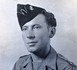 https://www.i-defense.org/8-mai-1945-Souvenir-de-guerre-du-Colonel-Francis-Masset_a244.html