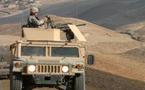 Réforme des armées françaises et américaines pour lutter contre le terrorisme