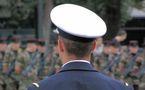 Du nouveau pour le lien Armées-Nation dans la nouvelle Loi de Programmation Militaire 2009-2014