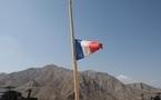 Être et durer, retour sur nos soldats tombés en Afghanistan