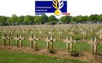Deux gendarmes décèdent en Haïti
