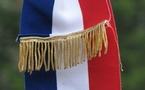 Commémoration du 8 mai : les Français victimes d'un trou de mémoire ?