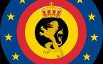 « Et si on échangeait nos vies » : des peoples échangent leur vie avec des militaires belges