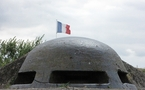 La Meuse s'organise à 1 300 jours du centenaire de la Grande Guerre