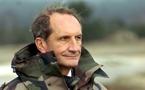 Message de Gérard Longuet, Ministre de la Défense et des Anciens Combattants