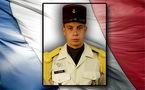 La France perd un 58ème soldat en Afghanistan