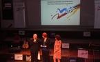 La mémoire partagée franco-allemande au Prix franco-allemand du journalisme