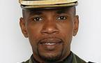 73ème soldat tué en Afghanistan