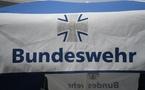 Des tensions au sein de la Bundeswehr