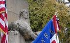 Témoignage poignant d'un soldat français blessé en Afghanistan