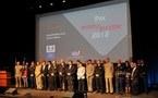 La mémoire franco-allemande à l'honneur à l'Ecole militaire