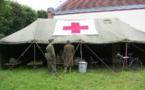 Samedi 28 mars – Metz – Colloque «Soigner les corps, les esprits et les âmes pendant le grand conflit de la Première guerre mondiale»